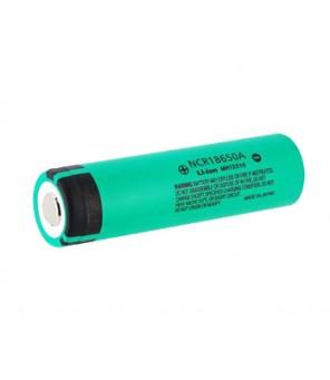 Akumuliators 18650 3100mAh 3.7v Panasonic