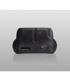 Armytek Handy C2 Pro lādētājs