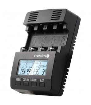 Automātiskais lādētājs NC-3000