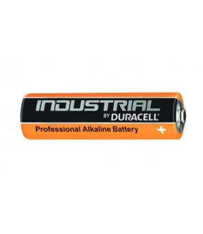 Baterija Duracell Industrial  sārmains  AA 1.5V