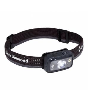 Black Diamond Spot 325 lukturis