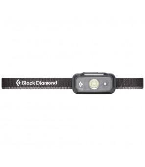 Black Diamond Spotlite 160lm lukturis, graphite