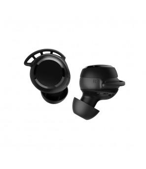 Blitzwolf Bluetooth bezvadu austiņas BW-FYE3 Pro TWS