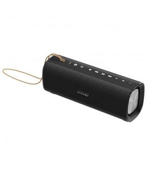 Bluetooth skaļrunis BlitzWolf BW-WA2 20W IP66 NFC