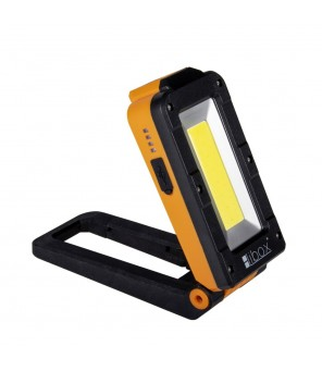 Uzlādējama darba lampa LB0183 Libox