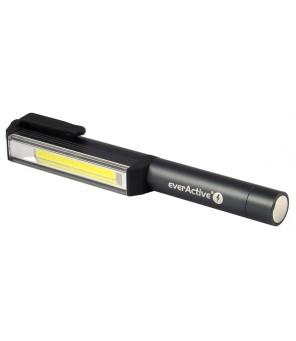 EverActive WL-200 darba lukturītis