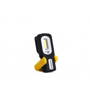 Daudzfunkcionāls lukturis Dura Tool PWL0011
