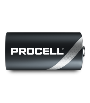 Duracell Procell LR14 C baterijas, 10 gab.