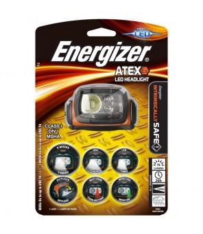 Energizer Ex Atex 75lm lukturis