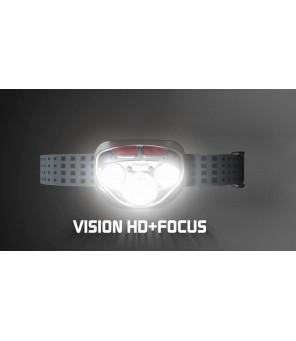 Energizer Vision HD+ Focus lukturis
