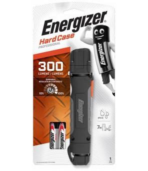 Energizer Hardcase 300lm rokas lāpa