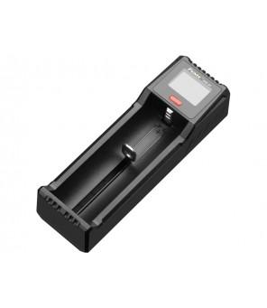 Fenix ARE-D1 viedais akumulatora lādētājs