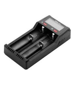 Fenix ARE-D2 USB lādētājs