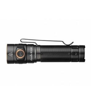 Fenix E30R uzlādējams EDC lukturis