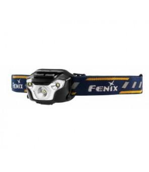 FENIX HL26R darbojas lukturītis