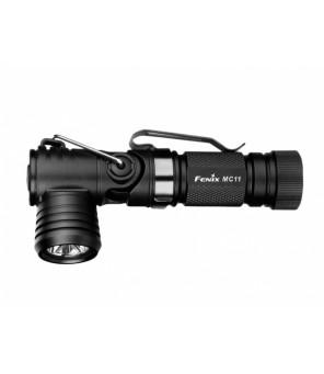 Fenix MC11 lukturis