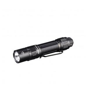 Fenix PD36 TAC lukturis