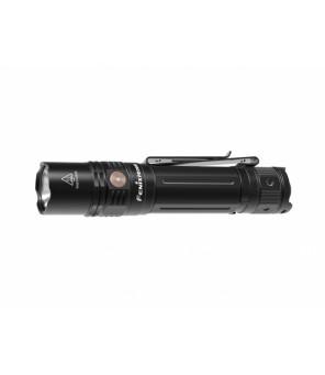 Fenix PD36R lukturis