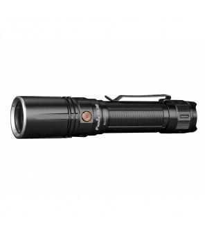 Fenix TK30 1200m lāzera gaisma lukturis
