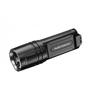 Fenix TK35 UE V2.0 lukturis