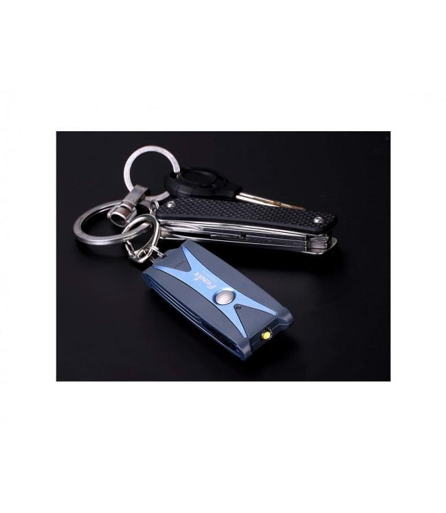 Fenix UC01 uzlādējams atslēgu piekariņš