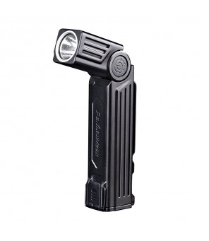Fenix WT25R darba lukturis