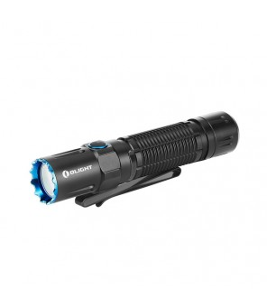 Olight M2R Pro Warrior lukturis