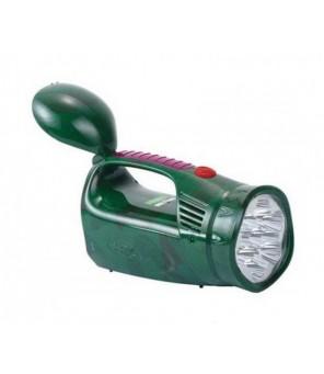 Daudzfunkcionāls LED apgaismojums
