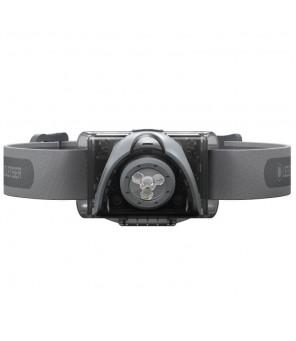 Ledlenser SH-Pro90 lukturis