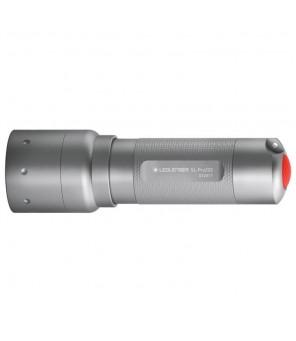 Ledlenser SL-Pro220 lukturis
