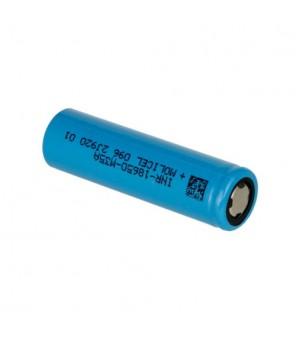 Molicel 18650 INR18650-M35A baterija