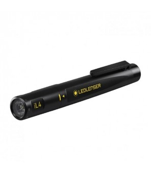 Led lenser lukturis iL4 ATEX Torch Zone 2/22