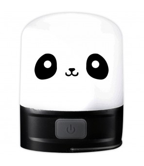 Nitecore LR10 Panda LED žibintas