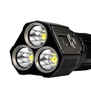 Fenix TK72R LED prožektors