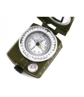 Profesionālais militārais kompass