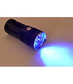 Ultravioletais lukturis 30W