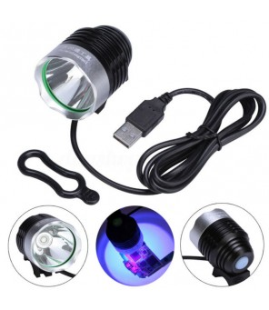 UV lempa USB 5V 10W