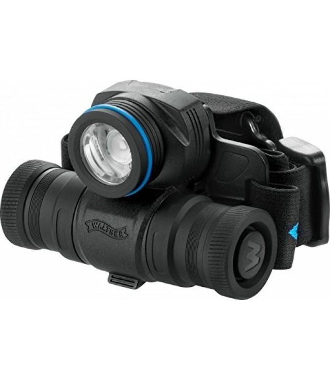 Walther Pro HL11 lukturis
