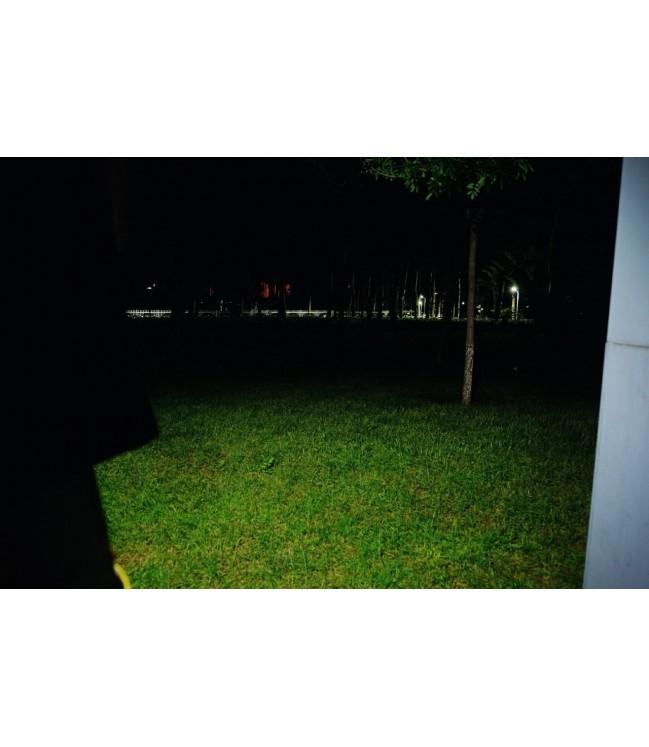 Žibintuvėlis MANKER E03H CREE XP-L LED